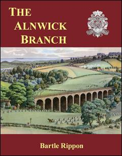 Alnwick Cover (large)